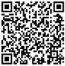 ViewLiveEvents address with QR Code